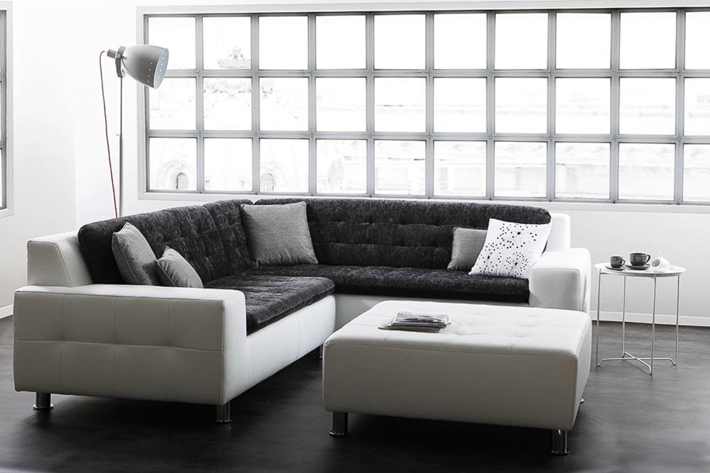 Déco, architecture d'intérieure pour Miliboo.com