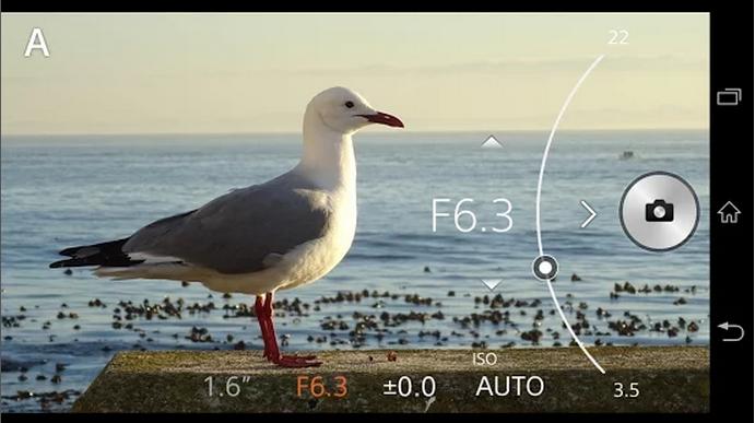 Capture d'écran 2014-11-21 20.50.13