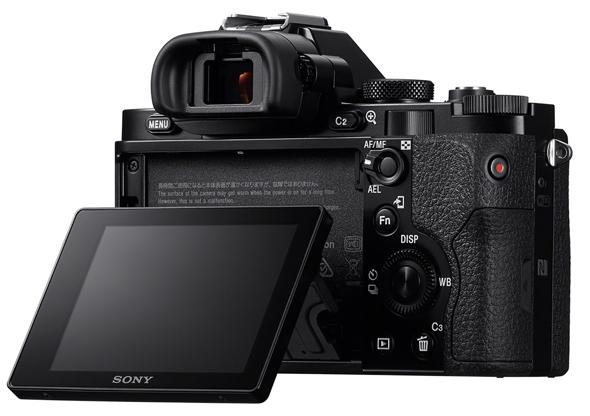 Sony-A7-back